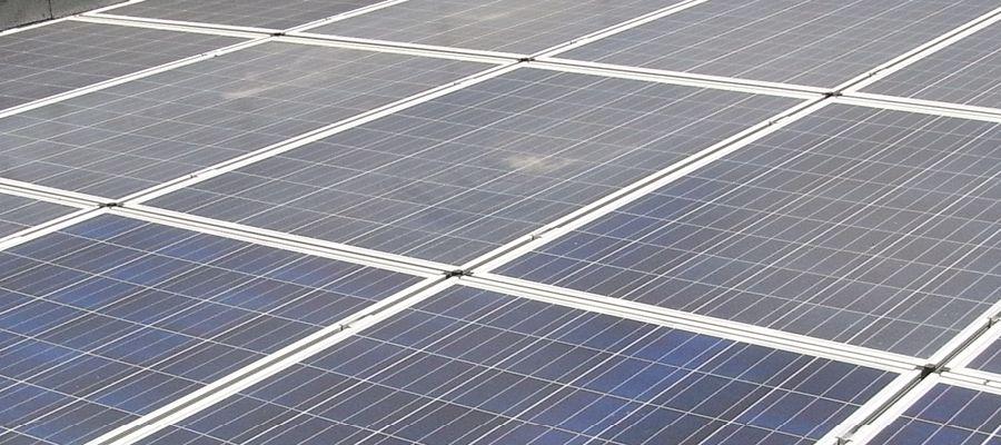Quiz : testez vos connaissances en couverture photovoltaïque !