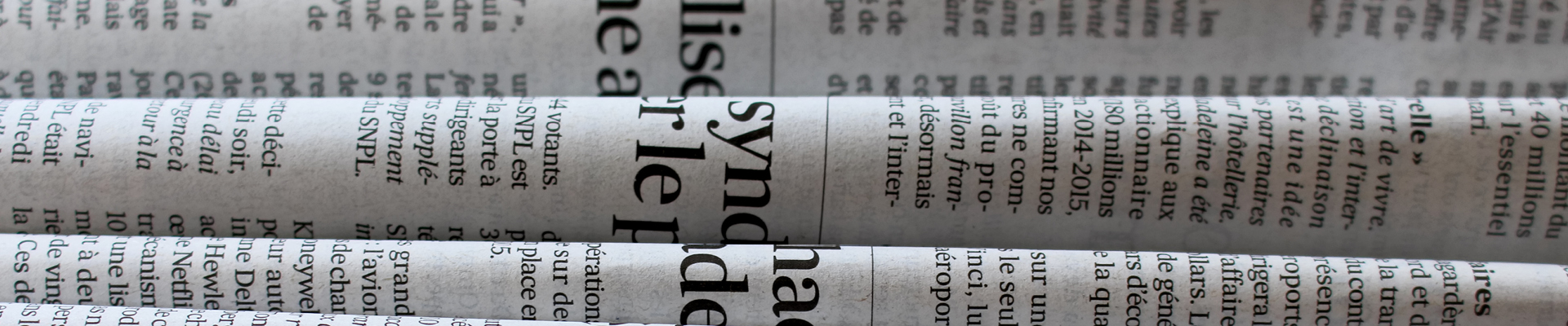 photo-journaux-espace-presse