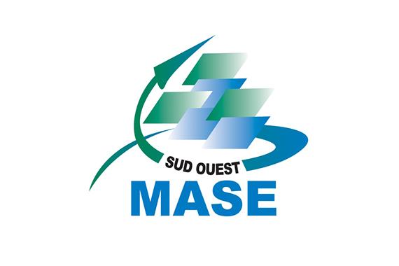 L'agence de Pau certifiée MASE