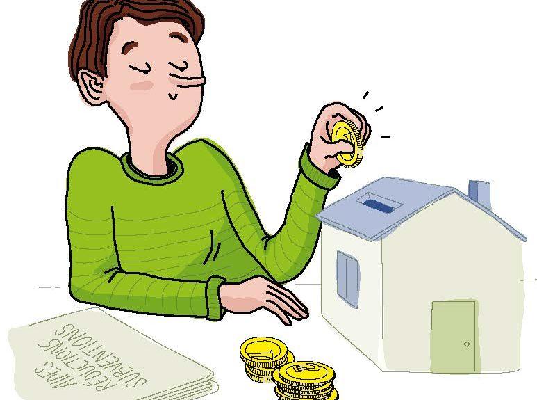 Quelles aides financières pour des travaux de rénovation énergétique ?