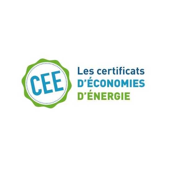 Les Certificats d'Economies d'Energie (CEE), kézako ?