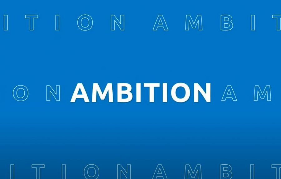 Ambition, Engagement, Professionnalisme